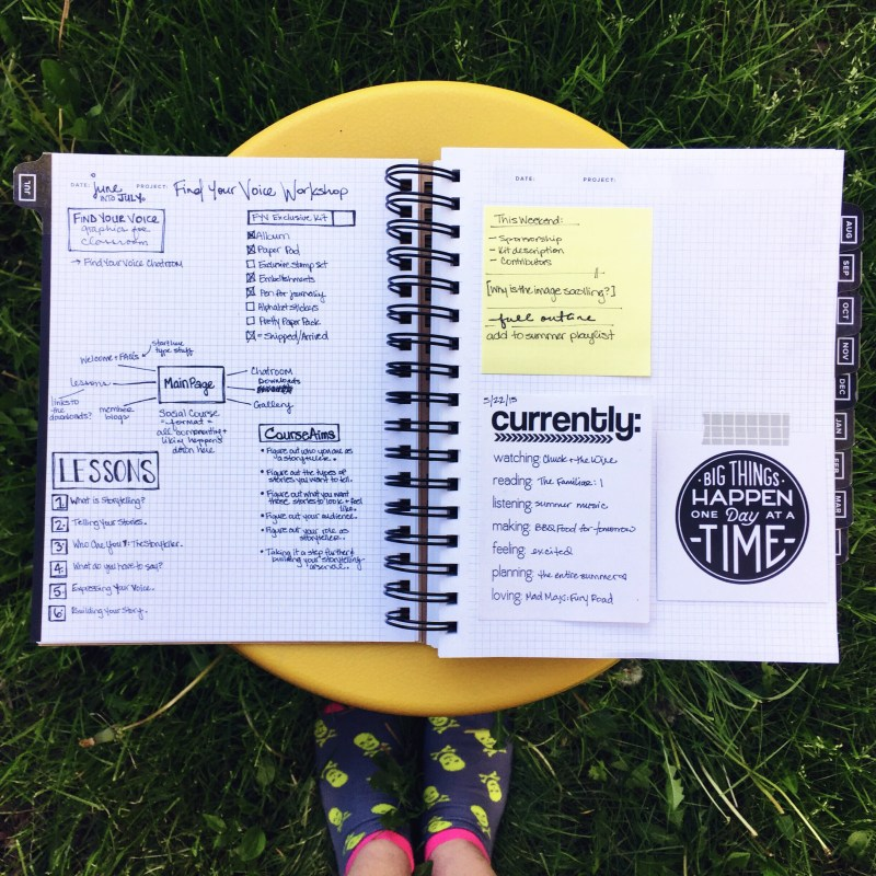 rukristin uses EliseJoy's Get to Workbook