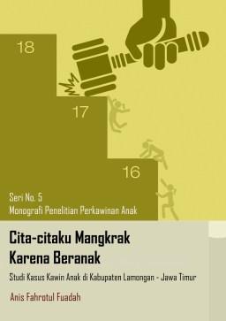 Monografi Lamongan