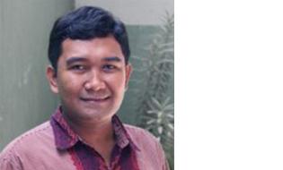 Roland Gunawan