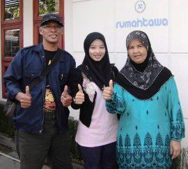 Nurul Izyan_KL Malaysia