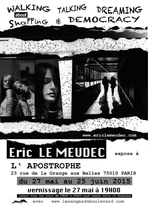 EricLeMeudec_Apostrophe