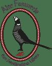 Logo_Alte_Fasanerie