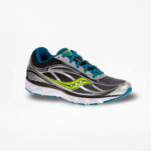 Tenis Saucony Grid Mayhem Hombre - Run4You.mx