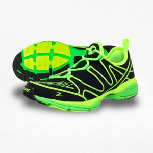 Tenis Zoot Ultra Kalani Hombre - Run4You.mx