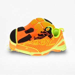 Tenis Zoot Ultra TT 6.0 Hombre - Run4You.mx