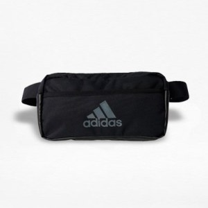 Cangurera Adidas Unisex - Run4You.mx