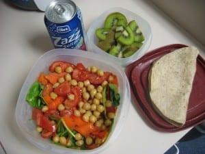 IMG 1270 300x225 Salad Tacos