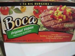 IMG 2547 300x225 Vegan Chocolate & The Intuitive Eating Process