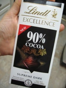IMG 2560 225x300 Vegan Chocolate & The Intuitive Eating Process