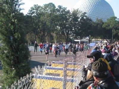 IMG 3968 400x300 2010 Disney Marathon Recap