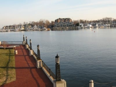 IMG 4487 400x300 Place of the Plunge and Annapolis