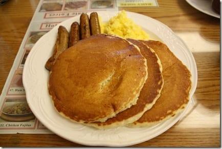 IMG 0054 thumb Pancake Cravings