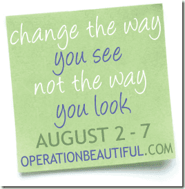 OperationBeautifulpic thumb Operation Beautiful – My Story