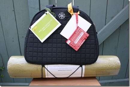 IMG 2710 thumb Commit To Fit – Lululemon Giveaway!