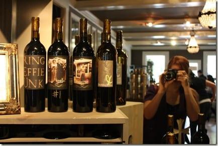 IMG 2853 thumb1 Los Olivos Wine Tour