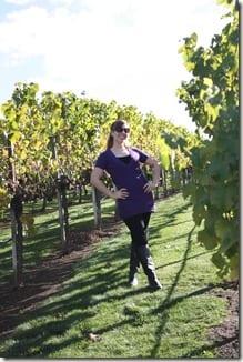 IMG 2975 thumb Los Olivos Wine Tour