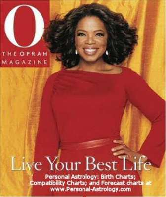 oprah winfrey 336x400 Ask a Monican