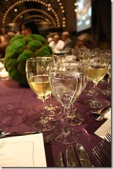 IMG 3525 thumb Foodbuzz Gala Dinner