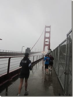 IMG 3572 thumb Golden Gate Bridge Run