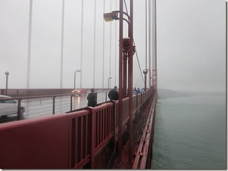 IMG 3577 thumb Golden Gate Bridge Run