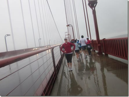 IMG 3579 thumb Golden Gate Bridge Run