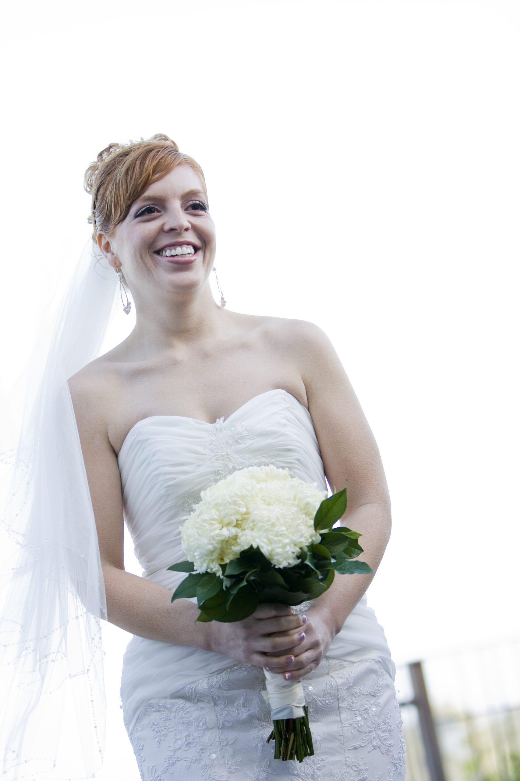 100 wedding walk down aisle 2