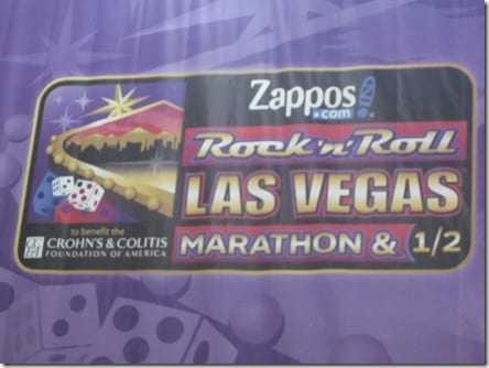 IMG 4704 thumb Rock N Roll Las Vegas Expo