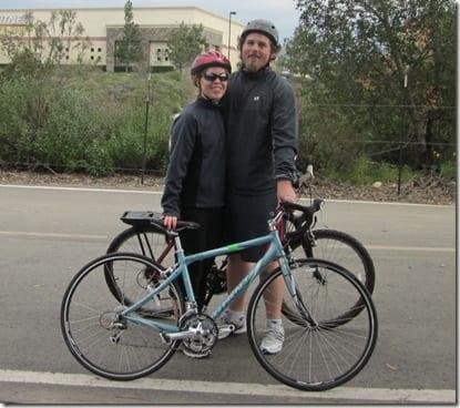 IMG 7548 thumb Back On The Bike