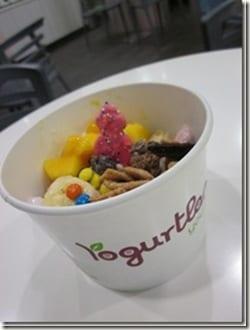 yogurtland thumb Dealing With Defeat