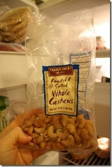 IMG 8698 533x800 thumb Frozen Cashews