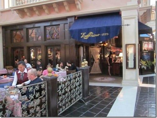 IMG 9434 800x600 thumb Zeffirino Italian in Las Vegas