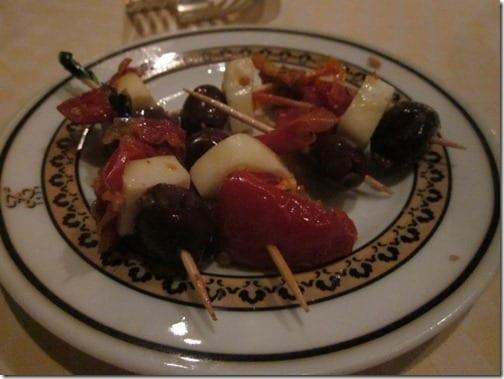 IMG 9444 800x600 thumb Zeffirino Italian in Las Vegas