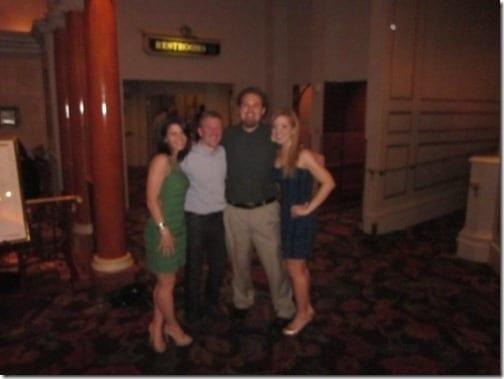 IMG 9463 800x600 thumb Zeffirino Italian in Las Vegas