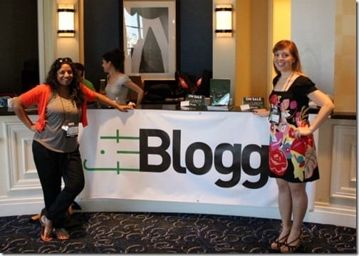 IMG 0977 800x533 thumb Blogging 101 at Fitbloggin Conference