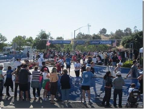 IMG 4308 800x600 thumb Laguna Hills Half Marathon PR