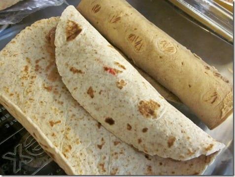 IMG 5388 800x600 thumb Mexican Meatless Monday–Easy Enchiladas
