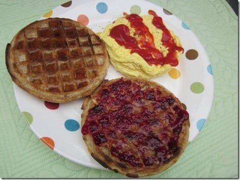 IMG 5468 800x600 thumb1 Eat–Fool Day of Food