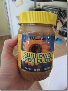 IMG 0132 600x800 thumb Eat This Now–Chocolate Sunflower Butter Snack