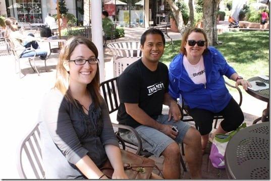 IMG 6057 800x533 thumb Orange County Fitbloggin Meet Up