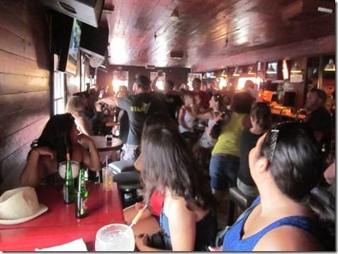 IMG 0691 800x600 thumb Papas and Beer Ensenada Mexico