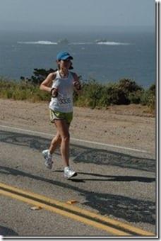 aron runners rambles thumb Runner's Rambles Runs and Eats too