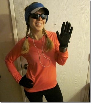 IMG 2021 800x600 thumb Not Super Cold Weather Running Gear