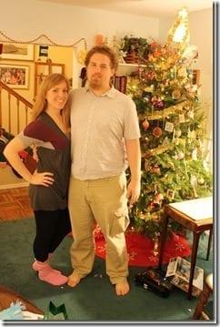 christmas in florida 2 thumb Budget Travel Tips Tuesday