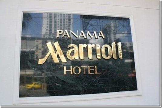 panama marriott thumb Budget Travel Tips Tuesday