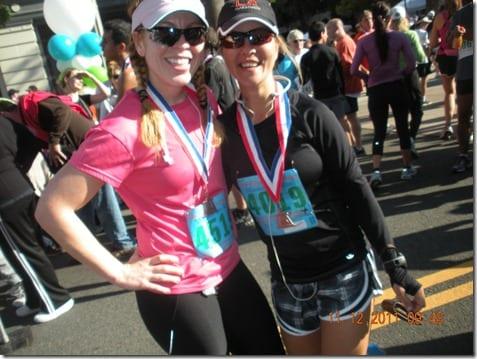 post mission in half marathon thumb Mission Inn Half Marathon