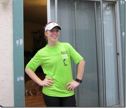 IMG 0292 800x600 thumb Shirt Show 2011–Running Shirts