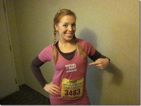 IMG 3000 800x600 thumb Rock N Roll Las Vegas Half Marathon '11