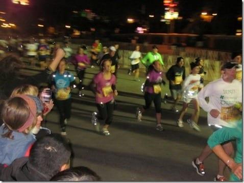 IMG 3016 800x600 thumb Rock N Roll Las Vegas Half Marathon '11