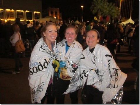IMG 3017 800x600 thumb Rock N Roll Las Vegas Half Marathon '11