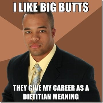 big butts meaning thumb Magic Lululemon Capris